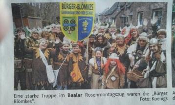 Karneval_Zeitung